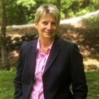 Dr. Joyce Conner-Boyd